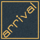 Arrival Tag