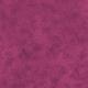 Rainy Days Solid Paper- Purple
