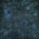 Rainy Days Papers- Rainshowers Navy paper