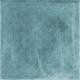 Rainy Days Papers- Aqua Blue Umbrellas