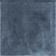 Rainy Days Papers- Navy Blue Umbrellas