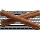 Frozen Cinnamon 001