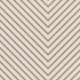 Frozen Paper Chevron Small
