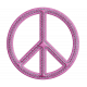 Earth Day- Peace Sign