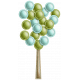 Earth Day- Tree