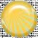 Sunshine & Lemons- Sun Brad