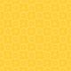 Sunshine & Lemons- Lemons Paper