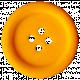Hello!- Orange Button