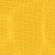 Sunshine & Lemons No2- Psychadelic Paper