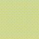Sunshine & Lemons No2- Daffodils Paper 1
