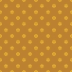 Sunshine & Lemons No2- Daffodils Paper 3