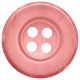 Oh Baby Baby- Pink Button