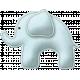 Oh Baby Baby- Blue Elephant