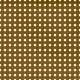 Oh Baby Baby- Brown Polkadot Paper