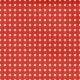 Oh Baby Baby- Red Polkadot Paper