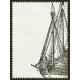 Arrgh!- Ship Journal Card