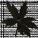 Arrgh!- Black Leaf 1