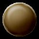 Arrgh!- Light Brown Mini Brad