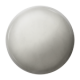 Arrgh!- White Mini Brad