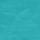 Arrgh!- Blue Rudder Paper