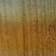 Arrgh!- Wooden Paper