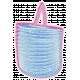 August Garden Party- Straight Lantern Sticker
