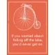 Ride A Bike- Journal Card 02