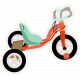 Ride A Bike - Bicycle - Sticker 02