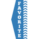 Brothers and Sisters- Favorite Tag