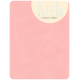 Oh Baby Baby- Twinkle Twinkle Little- Journaling Card