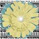 July Blog Train- Travel- Flower
