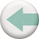 Heat Wave Elements- Blue Arrow Button