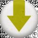 Heat Wave Elements- Green Arrow Button