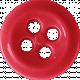 Heat Wave Elements- Button 02