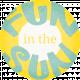 Heat Wave Elements- Fun In The Sun Label
