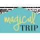 It's The Magic: Fairy Tales Edition- Magical Trip