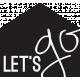 Heat Wave Elements- Let's Go Label