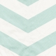 Heat Wave Papers- Patterned Paper 06