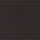 Cast A Spell- Polka Dots Paper