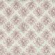 Delightful- Ornamental Paper