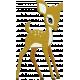 Delightful- Deer