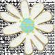 Delightful- Wood Flower