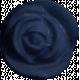 Mix Buttons No.2- Button 06