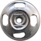 Mix Buttons No.2- Button 09