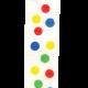 It's Elementary, My Dear- Polka Dot Ribbon 02