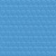 It's Elementary, My Dear- Light Blue Apples Overlay 01