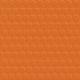 It's Elementary, My Dear- Orange Apples Overlay 01