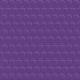 It's Elementary, My Dear- Purple Apples Overlay 01