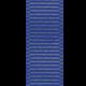 It's Elementary, My Dear- Blue Ribbon 01