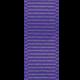 It's Elementary, My Dear- Purple Ribbon 01